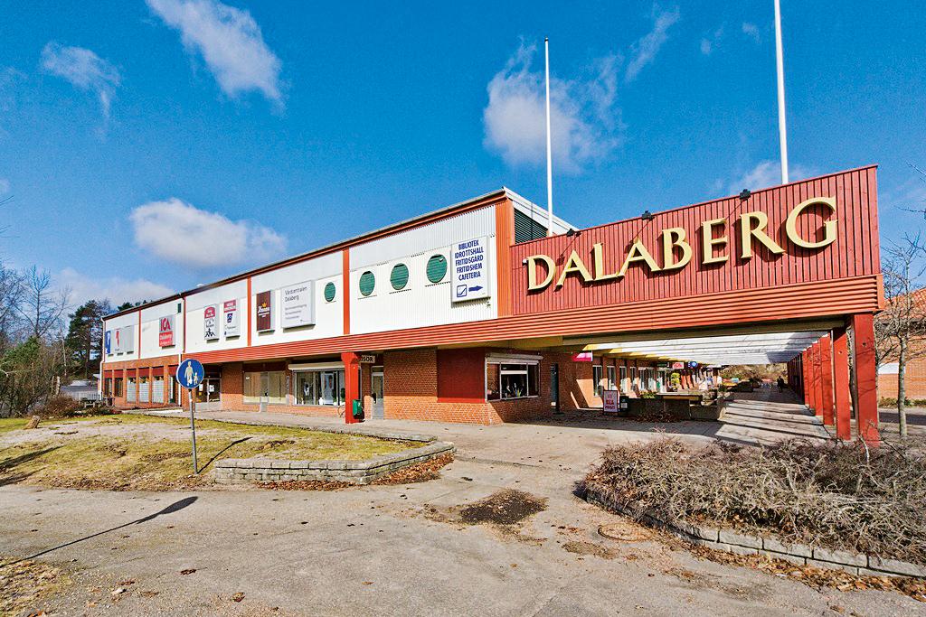 Dalabergscentrum3